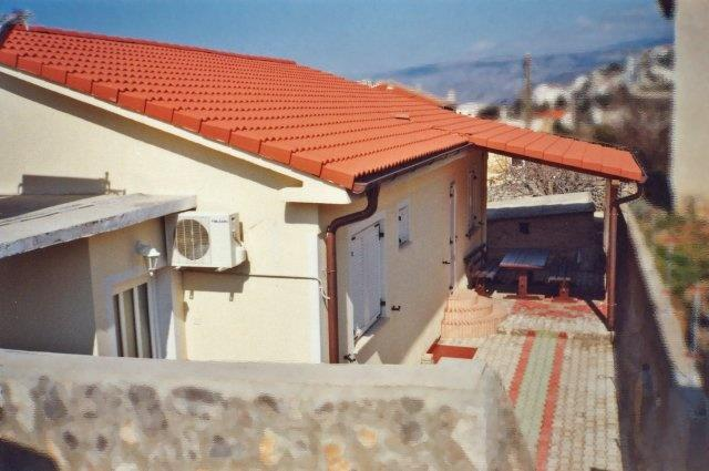 Appartments for sale in croatian coast
